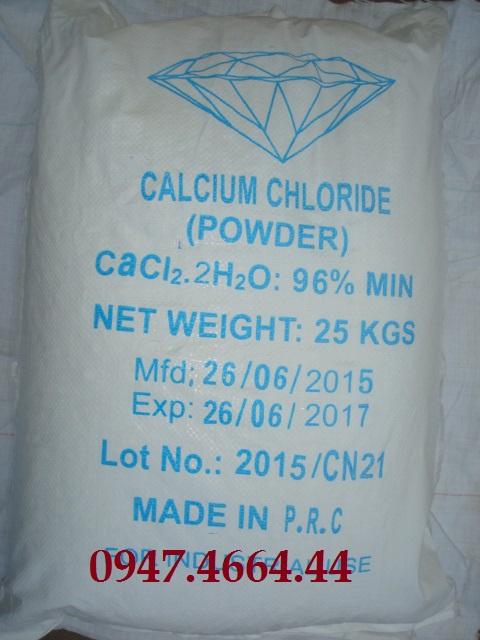 cacl2-calcium-chloride-96-trung-quoc30201