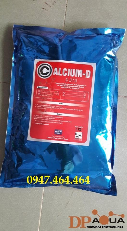 calcium-d21203