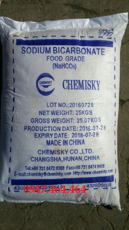 sodium-bicarbonate-china20333