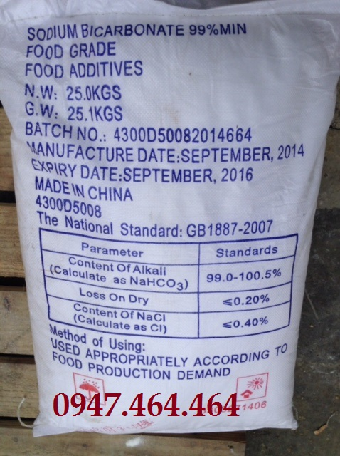 sodium-bicarbonate-soda-lanh-tq13220