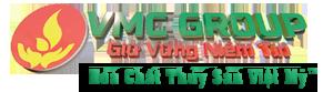 HÓA CHẤT THỦY SẢN VIỆT MỸ™ | VMCGROUP