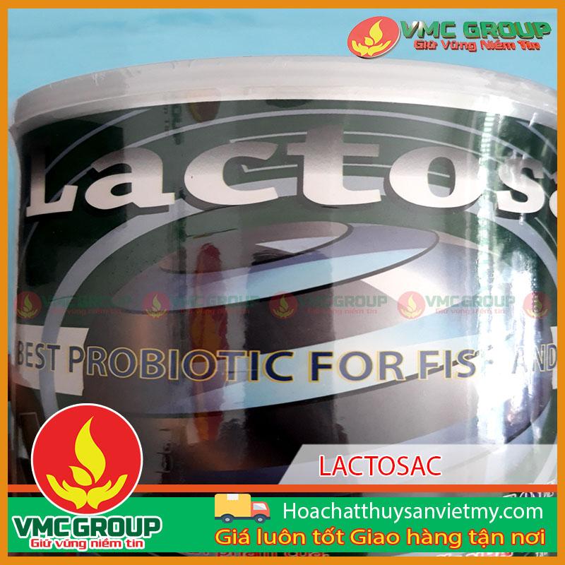 LACTOSAC